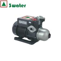 EQH系列热水自动增压泵