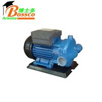 PC-J200 PC-200E-R热水自动增压泵