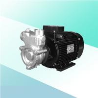 20QY-1南方气液混合泵