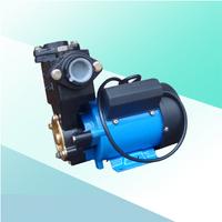 家用冷热水增压泵PB-126E