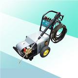 PM-368上海熊猫高压清洗机工业除锈